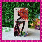 Case for Phone 5/ phone Case (IP004)