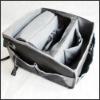 multi-function tool bag