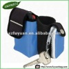 Waterproof Mobile Phone Bag