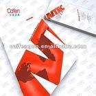 professional book printing service