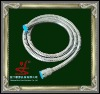 High quality Stainless steel Sanitary hose SY-001