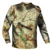 camo Tshirt LT062594