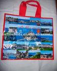 Print PP Bag