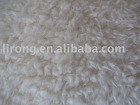 garment fabric, home textile fabric