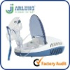 Table Compress Nebulizer