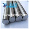 unalloyed titanium round bar AMS4928