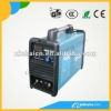 Automatic inverter MMA-200 welding machine