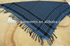 woven scarf zb-30