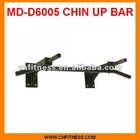 Chin up bar,pull up bar