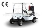 AX-B2-G electric golf car with (3KW,48V150AH)