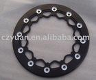 Beadlock Ring