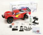 1:5 Racing Car/Racing Toys