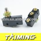 Mini micro switch Z-15GQ-B