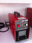 DELIXI ZX7-200 200 Mosfet inverter welding machine