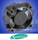 35*35*10 MM DC Fan 12V