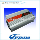 automobile power inverter