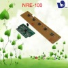NRE-100 Speaker board with USB