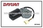 LADA 2108 wiper motor