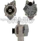Toyota(1-1085-01ND)alternator