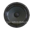 """8"""" pro audio pa speaker"""
