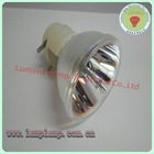 EC.J6900.001 projector lamp to fit ACER P1266 projector