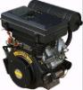 2-Cylinder Engine
