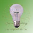 E27 halogen bulb A55 18W 28W 42W