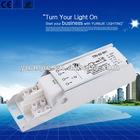 Smart U 50W 12v light transformer