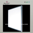 aluminum 300x300 SAM3030-14W 14W led panel light