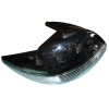 Tail lamp NEW for Peugeot 206