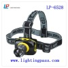 3W CREE LED Head lamp
