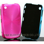 Housing Cover Case for Blackberry curve 8520