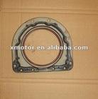 oil seal T2418F436