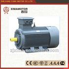 Y2 series CE certification motor