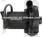 # 215-675 PUMP ASM SECD AIR PUMP