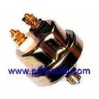 JG-RN-03104 OIL PRESSURE SENSOR W71275967 RENAULT