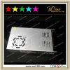 360W 12V 30A AC DC Adapter power supply