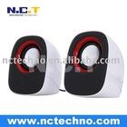 Mini Sound Box Speaker