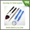 Opening Repair Tool Kit for iPhone 4&4s