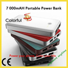 Mobile Power pack for iphone.ipad and digital products
