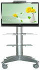 Top Quality 55inch multimedia all-in-one PC