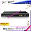 Popular Design DVD player