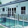 glass balustrade (AS/NZS2208,CE,SGCC,IGCC)