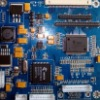 Controller board for 6.5 inch to 65 inch LCD