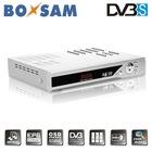 GX6101D FTA DVB-S