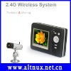 "2.5"" Security CCTV Recorder SN81"