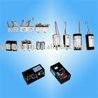 CD/SI/SN 2.CD-11/12/14/15/16 ignitor