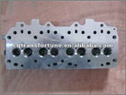 Brand New Cylinder Head for BENZ SPRINGTER / FORD RANGER (BRASIL) / Land Rover POWER-STROKE