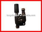 all kinds fuel feed pump