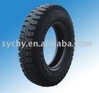 Rib Truck Tire 650 16